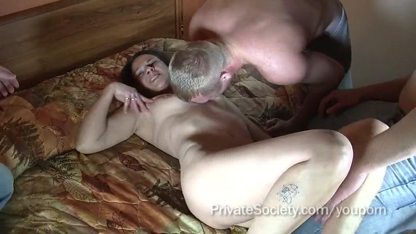 Мужики Сняли Смотреть Онлайн Порно