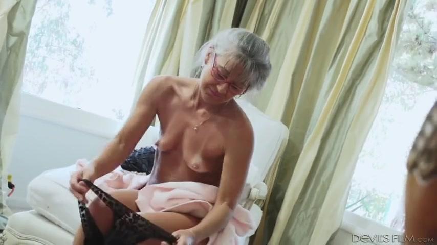 Порно Тощая Мама И Сын