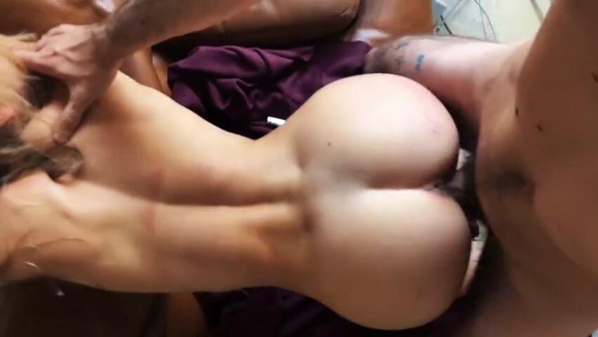 Смотри Порно Перед Тем Как Скачать