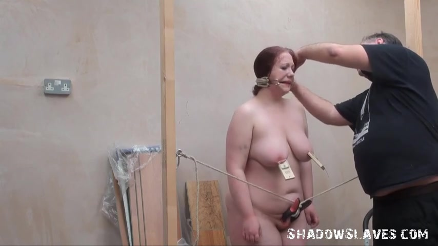 Порно Видео Бдсм Муж И Жена