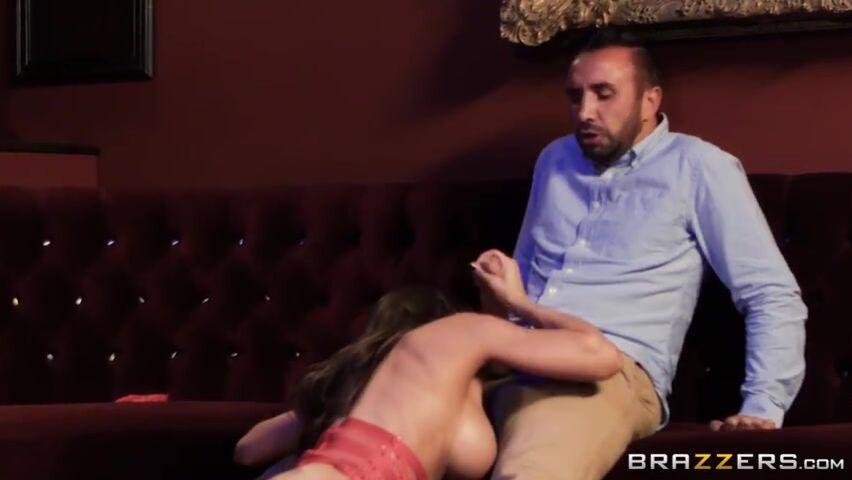 Приватные Порно Танцы