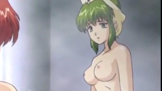 Скачать Порно Мультфильмы Японские