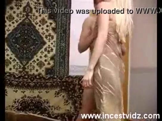 Теща Зять Дочь Русское Порно Русское Бесплатно