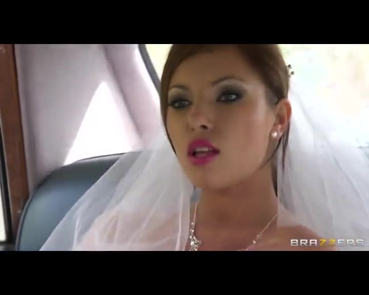 Скачать Порно Трахнули Невесту