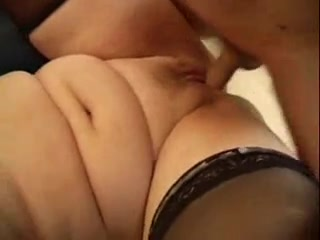 Секс Порно 50 Летний