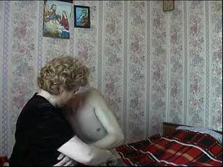 Порно Фильм Мама Ебется