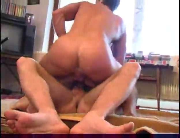 Порно Видео Беременная Двойное Проникновение
